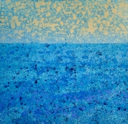 The Tide's Embrace